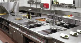 Des conseils pour réparer le matériel de cuisine professionnelle