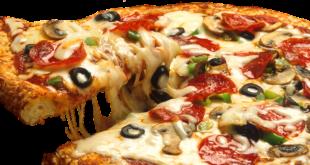 Tout savoir sur une vraie pizza italienne